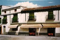 PlazaConstitucion1999(BarPlaza).jpg